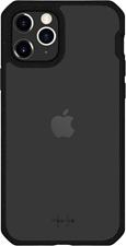 Feronia Bio iPhone 12 Pro Max Terra Biodegradable Case