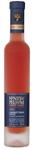 Decanter Wine & Spirits Henry Of Pelham Cab Franc Icewine VQA 200ml
