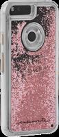 Case-Mate Google Pixel XL Waterfall Series Case