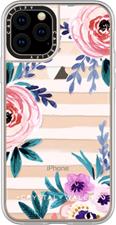 Casetify iPhone 11 Pro Grip Case