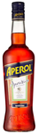 Forty Creek Distillery Aperol 750ml