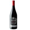 Mark Anthony Group Beringer Founders' Estate Pinot Noir 750ml