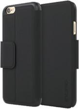 iPhone 6/6s Incipio Breve Folio