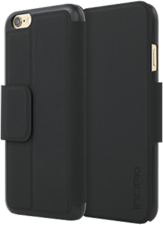 iPhone 6/6s Incipio Breve Folio