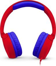 JBL Jr 300 On-Ear Wire Headphones