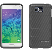 Body Glove Galaxy Alpha Rise Case