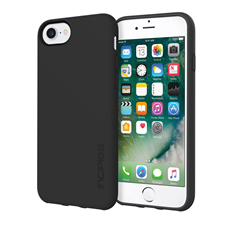 Incipio iPhone 8/7/6s/6 NGP Case