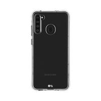 Case-Mate Galaxy A21 Tough Case
