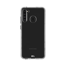 Case-Mate Galaxy A21 Tough Case