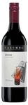 Pacific Wine & Spirits Yalumba Y Series Shiraz 750ml