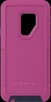 OtterBox Galaxy S9+ Pursuit Case