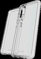 GEAR4 Galaxy S20 Ultra Crystal Palace Case