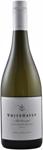 E & J Gallo Whitehaven Sauvignon Blanc 750ml