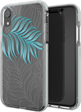 GEAR4 iPhone XR Victoria Case
