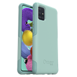 OtterBox Galaxy A51 Commuter Lite Case