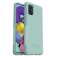 OtterBox Galaxy A51 Commuter Lite Case