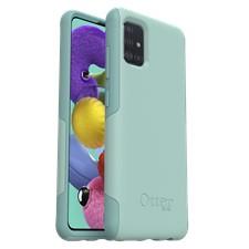 OtterBox - Galaxy A51 Commuter Lite Case