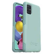 OtterBox - Galaxy A51 Commuter Lite Case