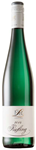 Dr Loosen Riesling 750ml