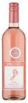 E & J Gallo Barefoot Cellars Pink Moscato 750ml