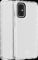 Nimbus9 Galaxy S20 Phantom 2 Case