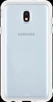 CaseMate Samsung Galaxy J7 2018 / J7 Refine / J7v 2nd Gen Naked Tough Case