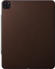 Nomad iPad Pro 12.9(2020) Rugged Leather Case