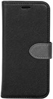 Blu Element iPhone XR Blu Element 2-in-1 Folio