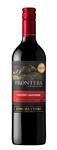Escalade Wine & Spirits Frontera Cabernet Sauvignon 750ml