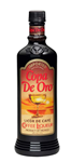 Glazers Of Canada Copa De Oro 750ml