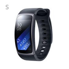 Samsung Gear Fit2 (Small)