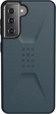 UAG Civilian Case For Samsung Galaxy S21 Plus 5g
