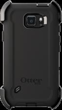 OtterBox Galaxy S6 Active Defender Case