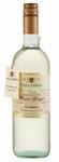 Delf Group Villa Teresa Organic Pinot Grigio 750ml