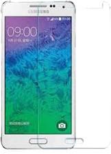 KEY Galaxy J7 Glass Screen Protector