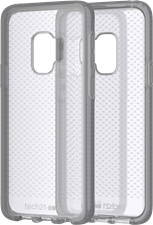 Tech21 Galaxy S9 Check Case