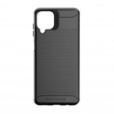 GEAR4 Gear4 - Havana Case - Samsung Galaxy A12