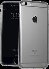 Uncommon iPhone 6/6s Plus Shock Grip Case