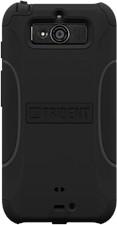 Trident Motorola Droid Mini Aegis Case