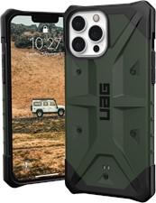 UAG - iPhone 13 Pro Max Pathfinder Case