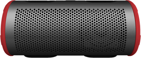 Braven Stryde 360 Degree Sound IP67 Waterproof Bluetooth Speaker