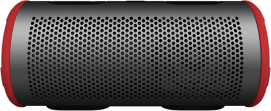 Braven Stryde 360 Degree Sound IP67 Waterproof Bluetooth Speaker