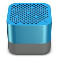 JLab Audio Crasher Micro Bluetooth Speaker