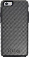 OtterBox iPhone 6/6s Symmetry Case