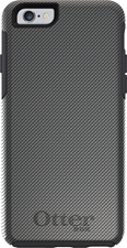 OtterBox iPhone 6/6s Symmetry Case