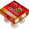 Independent Distillers Canada China White Twisted Shotz 120ml