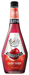 Corby Spirit & Wine Mcguinness Cherry Brandy 750ml
