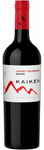 Trajectory Beverage Partners Kaiken Reserva Cabernet Sauvignon 750ml