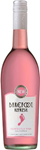 E & J Gallo Barefoot Refresh Perfectly Pink 750ml