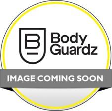 BodyGuardz Galaxy S20 Ultra Harmony Case